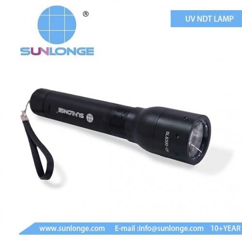 UV LED LAMP