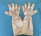 UVH200 UV protective gloves