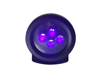 SUPER UV LED LAMP SL8604 Series