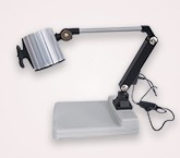 SL8806-UB desktop inspection lamp