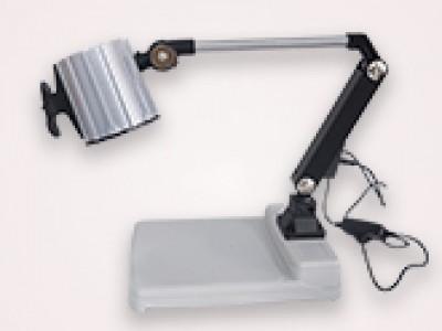 SL8804-H desktop UV excitation light source