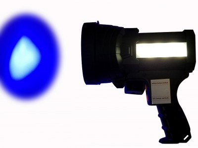 SL8906-UB inspection lamp