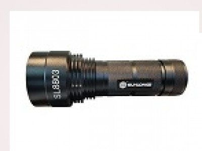 SUPER UV LED Flashlight SL8803 Series
