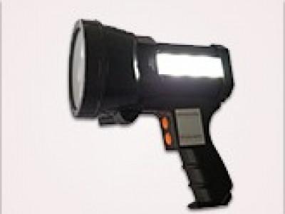SL8904-H hand-held UV excitation light source