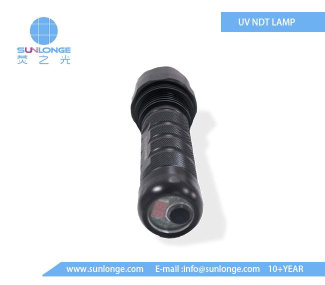 RAT071-UV-3