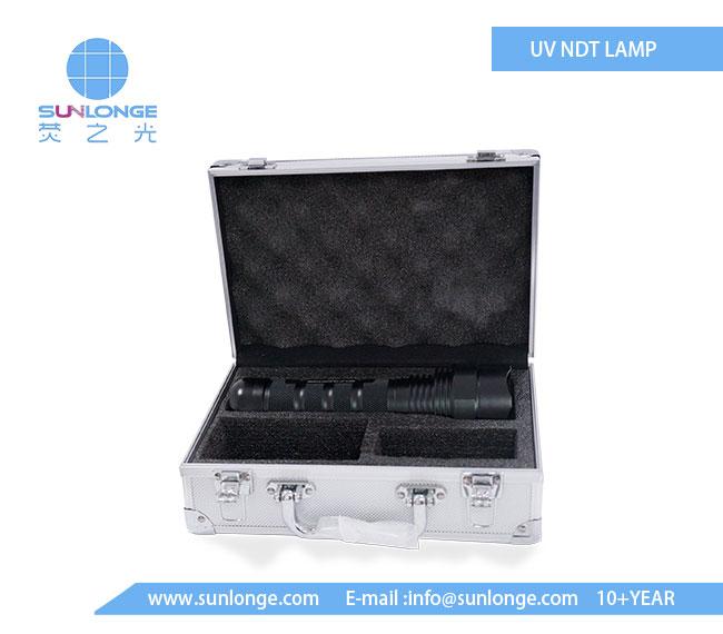 RAT071-UV-4