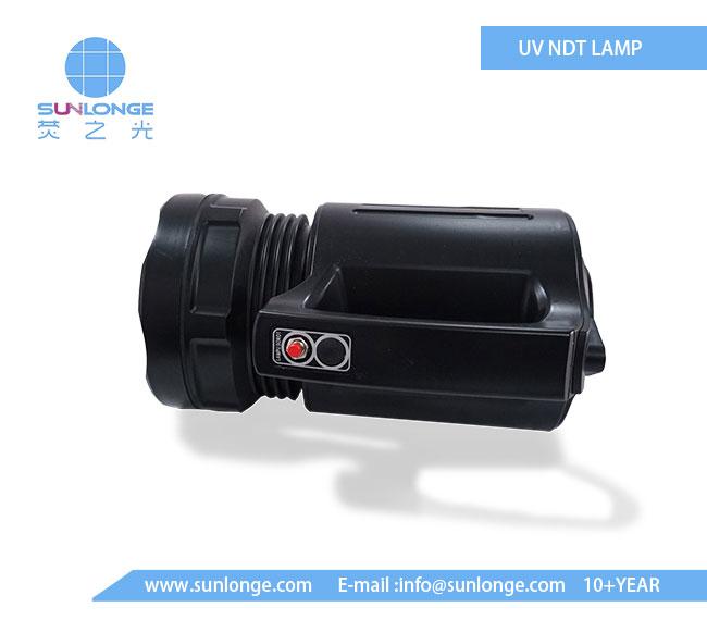 SL8204-4