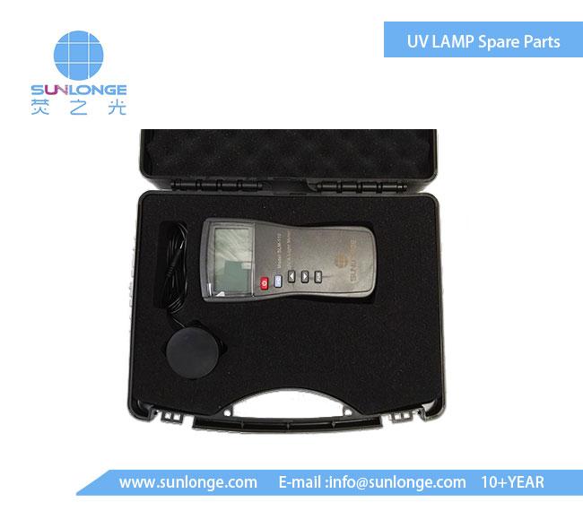 SLM-110-3