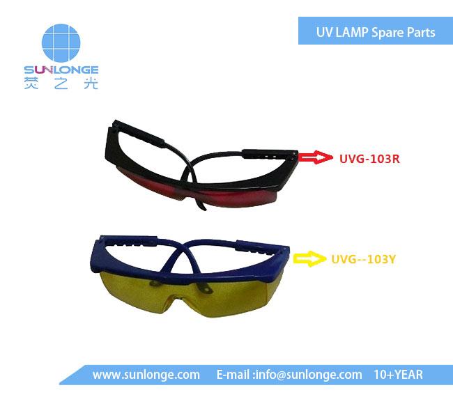 UVG103
