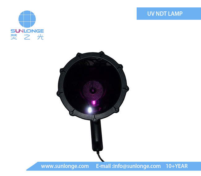UVL106-2