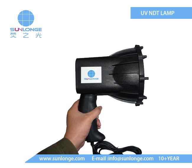 UVL106
