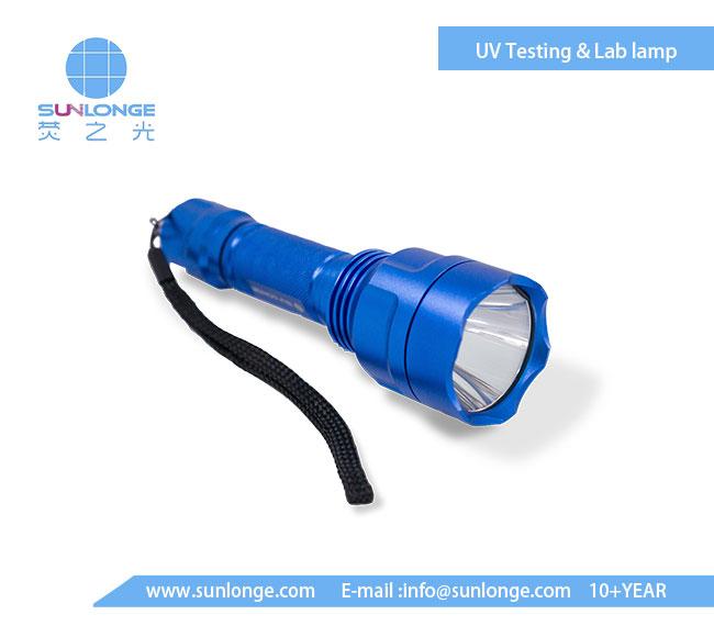 UVL450-2