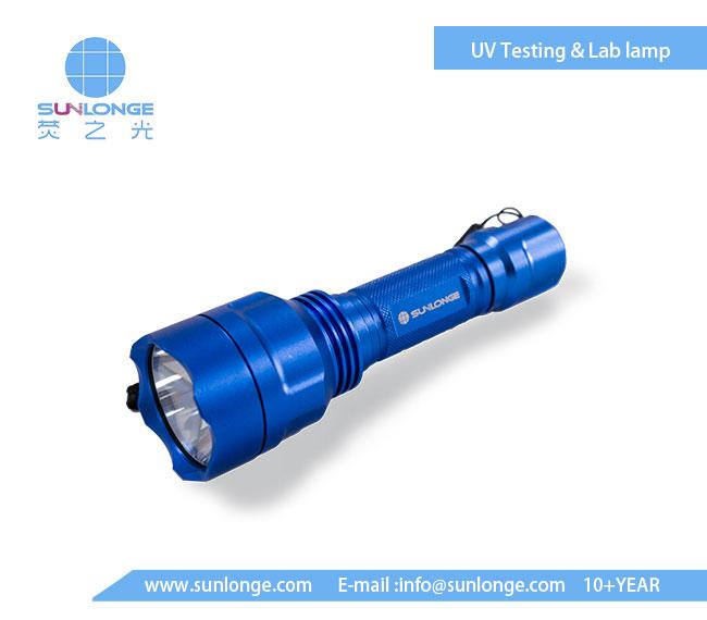 UVL450
