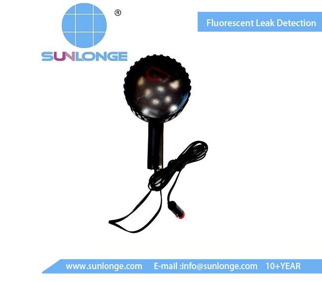 UVL8004-450-3