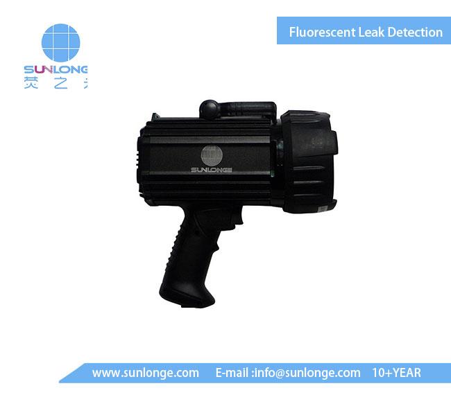 UVL8104-450