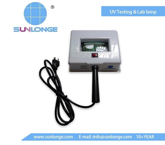 UVM201