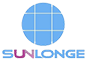 SUNLONGE INTERNATIONAL CO., LIMITED