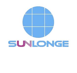 sunlonge-logo-315-299