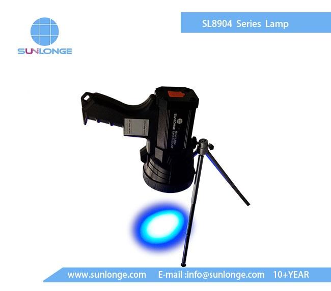 UV NDT LAMP SL8904-9