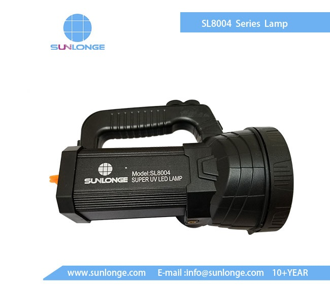 SL8004-1