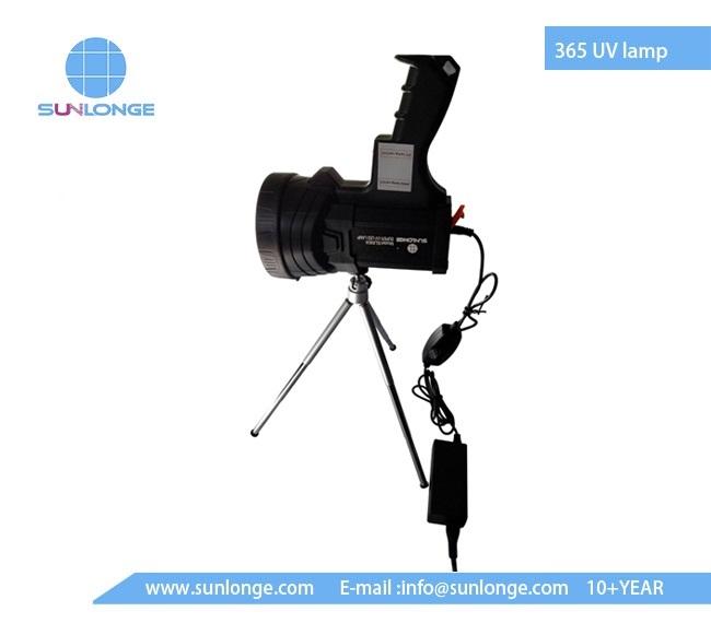 SL8004AC-(1)