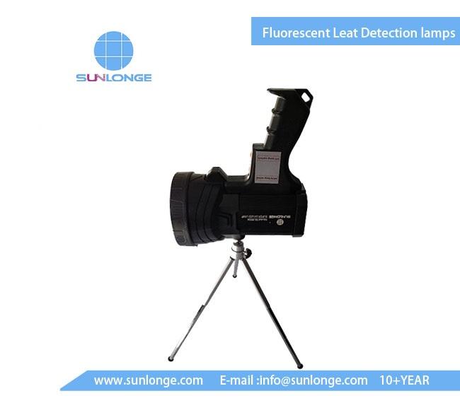 Leak Detection Lamp SL8904-450-4