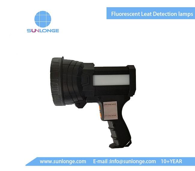 Leak Detection Lamp SL8904-450-5