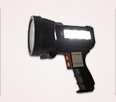 The Vulture UV LED LAMP SL8904 Series