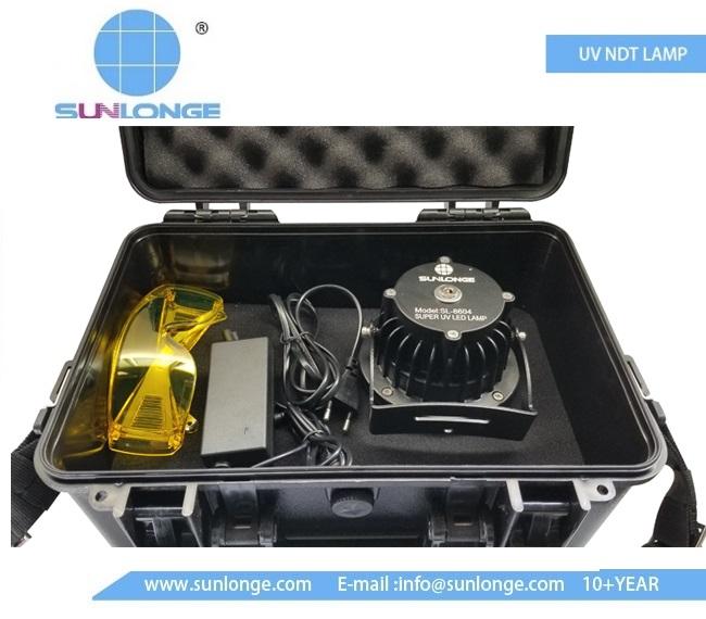 SL8604-BOX