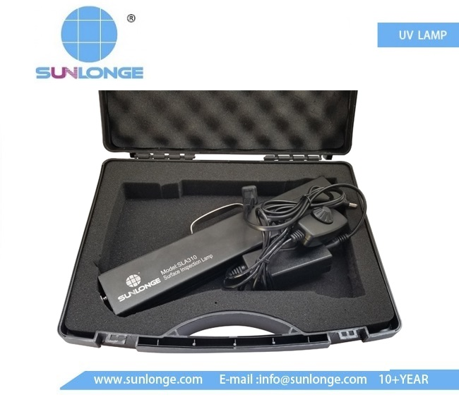 SLA310UV-10