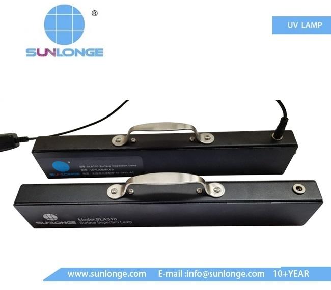 SLA310UV-5