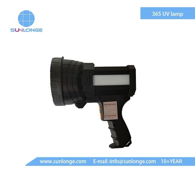 SL8004-365-45