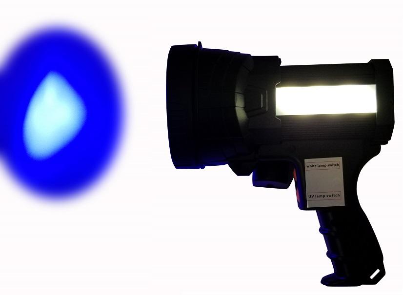 Excitation Light Source-SL8904-450 (7)