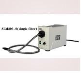 Microscope Light SLM303