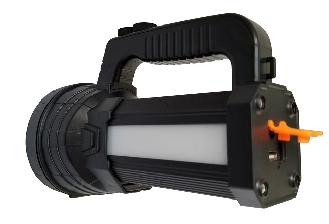 The Vulcan UV LED LAMP SL8004 Series