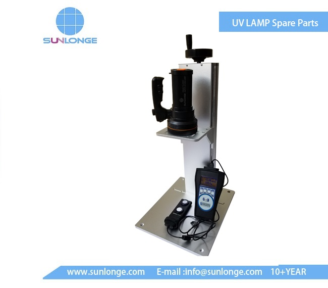 SUPER UV LED LAMP SL8903 Series